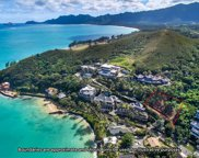 1601 Mokulua Drive, Kailua image