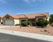9308 Cactus Wood Drive, Las Vegas image