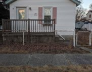 311 W New Jersey Ave, Somers Point image