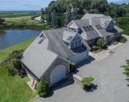 81 Ocean View HWY, Westerly image