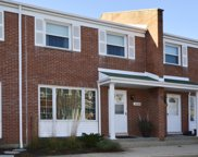 2122 Rugen Road Unit D, Glenview image