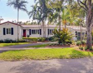 740 Navarre Ave, Coral Gables image
