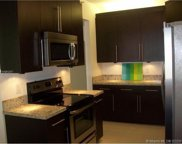 10700 Nw 66th St Unit #506, Doral image