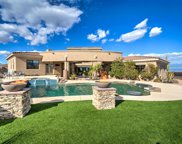 28183 N Cibola Circle, Queen Creek image