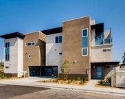 1421 Evergreen St Unit #C, Point Loma (Pt Loma) image