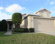 2939 Wood Pointe Drive, Holiday image