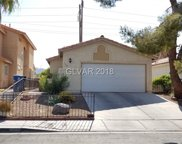 1410 PLEASANT BROOK Street, Las Vegas image