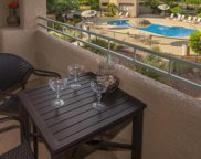 755 W Vistoso Highlands Unit #224, Oro Valley image