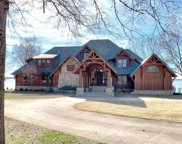 12928 Lookingbill Ln, Athens image