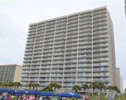1625 S Ocean Boulevard Unit 1408, North Myrtle Beach image