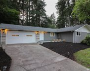 427 Ranger Dr E, Olympia image