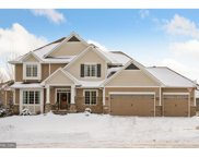 17951 63rd Place N, Maple Grove image
