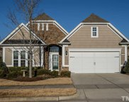 716 Eldridge Loop, Cary image