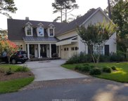 16 Ellis Court, Hilton Head Island image