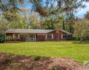 211 Rivercliff Drive, Athens image