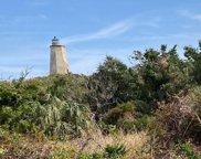 14 Green Teal Trail, Bald Head Island image
