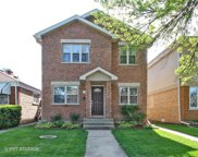 5705 North Mango Avenue, Chicago image