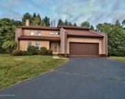 1807 Laurel Hill Street, Clarks Summit image