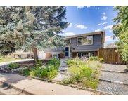 855 Gilpin Drive, Boulder image