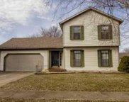 3344 Old Field  Lane, Columbus image