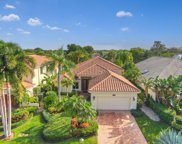 13368 Provence Drive, Palm Beach Gardens image