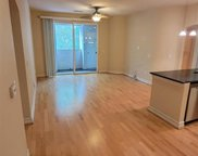 525 11 Th Ave Unit #1204, Downtown image