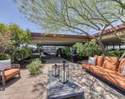 7131 E Rancho Vista Drive Unit #7004, Scottsdale image