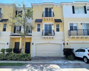 543 NW 35th Place, Boca Raton image