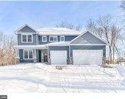 13833 Petersburg Street, Ham Lake image