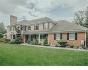 608 Coopertown Road, Haverford image