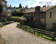 29811 1st Ave S, Federal Way image
