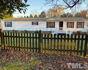 3212 Norman Blalock Road, Willow Spring(s) image