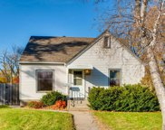 2854 Louisiana Avenue, Saint Louis Park image