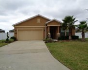 120 COREY CAY AVE, St Augustine image