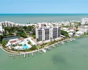 2400 Gulf Shore Blvd N Unit 104, Naples image