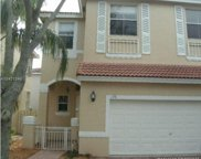 1126 River Birch St, Hollywood image