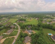 8090 Country Brook  Court, Clearcreek Twp. image