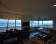 2711 S Ocean Boulevard Unit #0080, Highland Beach image