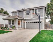 3682 East 92nd Place, Thornton image