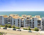 625     Esplanade     42, Redondo Beach image