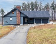 93 Governor Dinsmore Road, Windham image