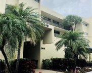 2615 Cove Cay Drive Unit 109, Clearwater image