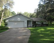 6360 Gilliam Road, Orlando image