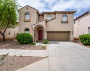 2514 S 89th Drive, Tolleson image
