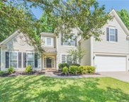 7702  Epping Forest Drive Unit #366, Huntersville image