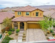 12233 Regal Springs Court, Las Vegas image