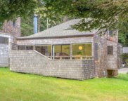 148 White Fir Road, The Sea Ranch image