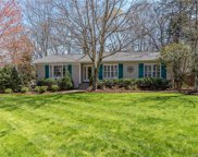 131  Wilby Drive, Charlotte image