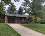 8623 West Burgundy Drive, Littleton image