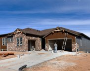 7955 Piney River Avenue, Littleton image